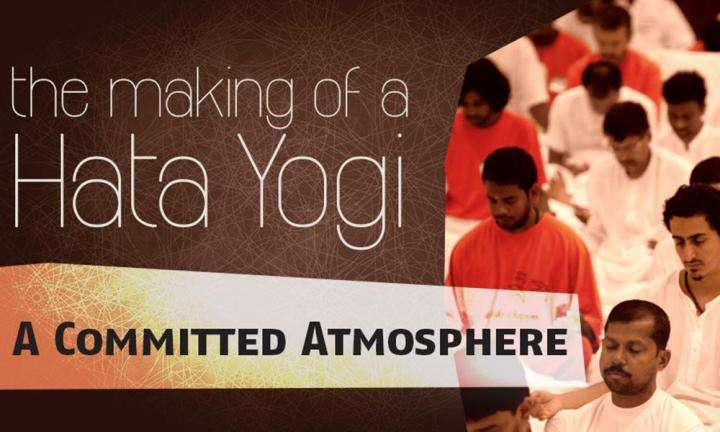 Making-of-Hata-Yogi-A-Committed-Atmosphere