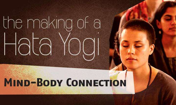 Making-of-Hata-Yogi-Mind-Body-Connection