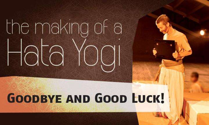 Making-of-Hata-Yogi-goodbye