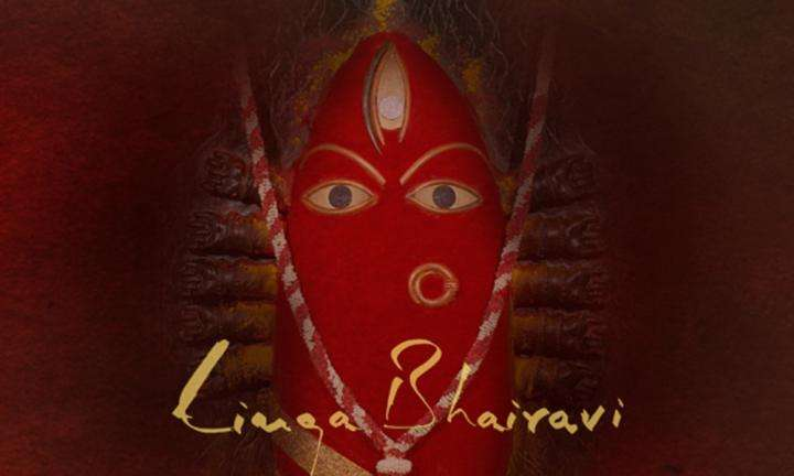 Why Red is Significant for Devi