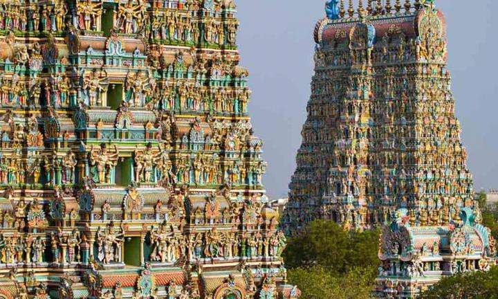 why-were-temples-built