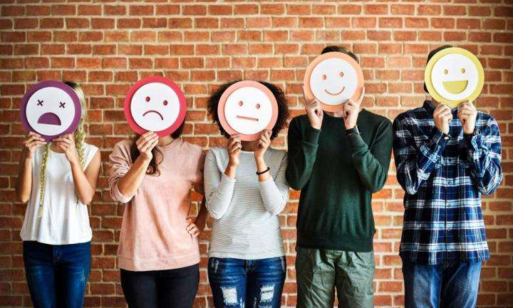 Are We Better Off Without Emotions?