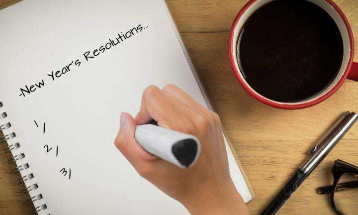 beyond-new-year-resolutions-creating-what-you-care-for
