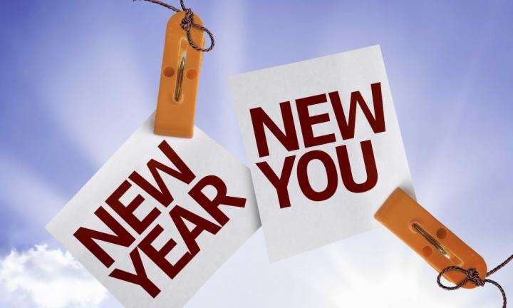 change-your-life-a-new-you-for-the-new-year