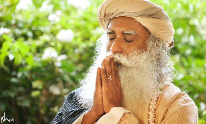 sadhguru wisdom video | Freedom from Chronic Ailments – Inner Engineering Program in Chennai | Dec 21 & 22