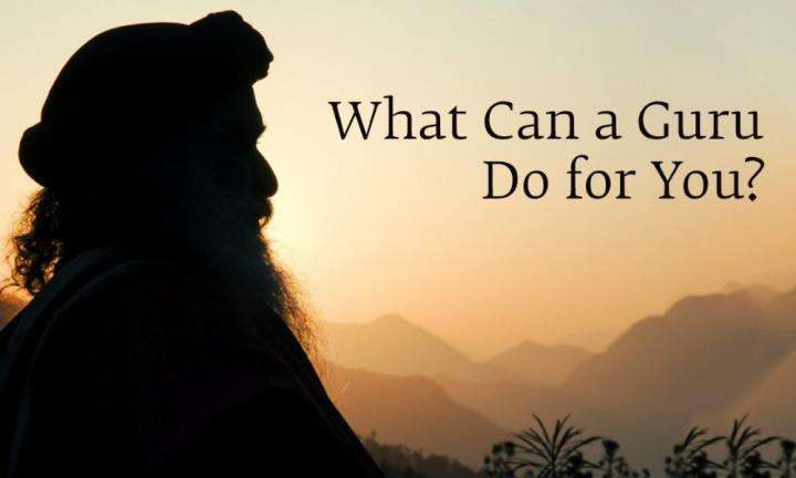 sadhguru wisdom audio | gurupurnima a day of grace