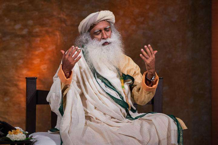 sadhguru wisdom audio | How Do I Know if I am Enlightened?