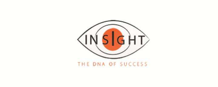 """INSIGHT :The DNA of Success"" Gathers Momentum!"
