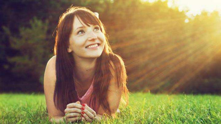 How to be Happy in Life? 10 Tips to Make Joy Your Companion
