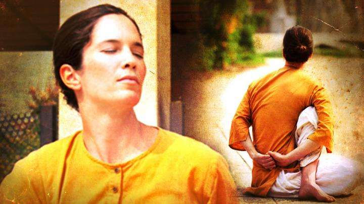 Why Focusing on the Breath is Essential During Asanas