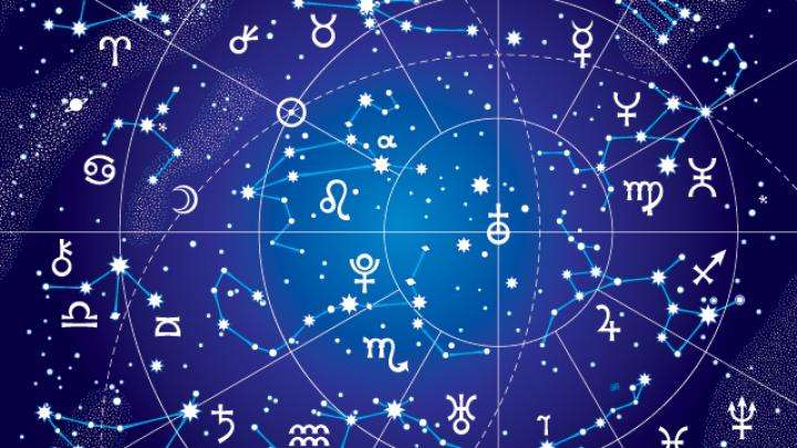Does Astrology Work?