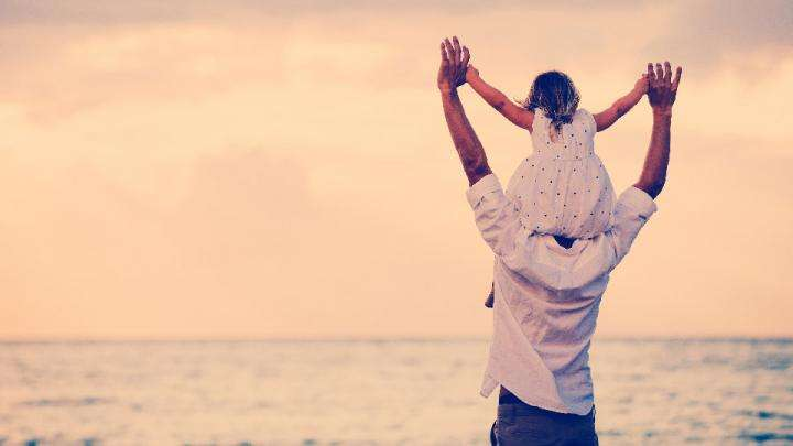 10 Good Parenting Tips To Help Your Children Blossom