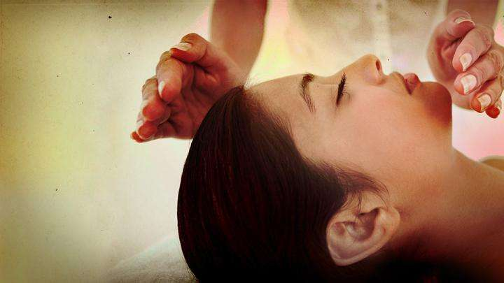 Can Reiki and Pranic Healing Be Dangerous?