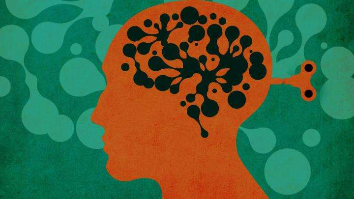 Harnessing the True Power of Your Mind