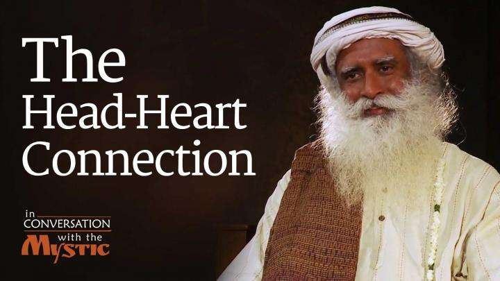 The Head-Heart Connection