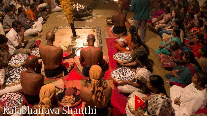 Mahalaya Amavasya or Pitru Paksha - What is its significance?