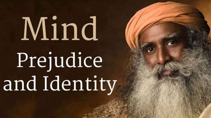 Mind | Prejudice and Identity