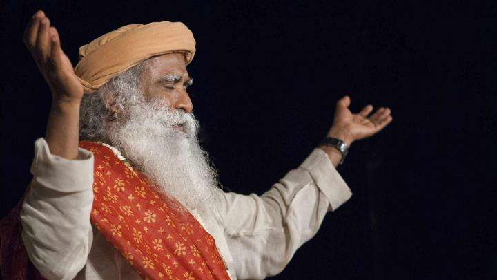 Samadhi – The Ultimate Transcendence