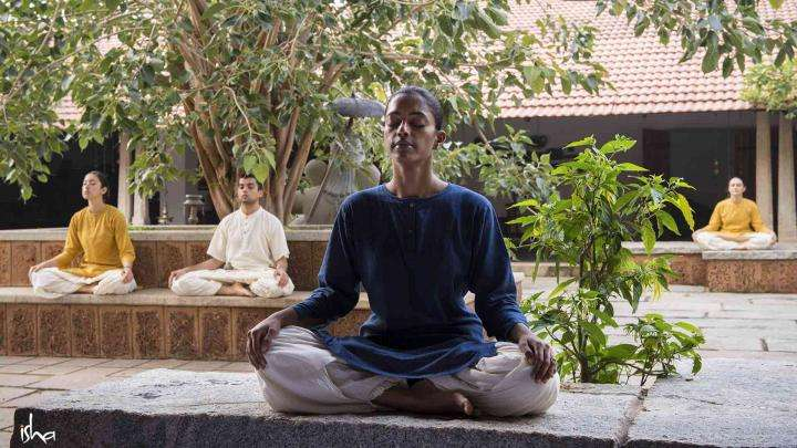 Know Your Yoga – Yoga FAQs