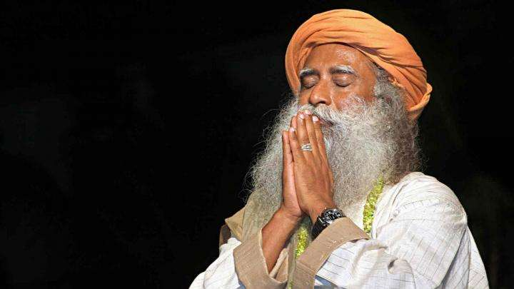 What is the Best Thing You Can Do for Your Guru?