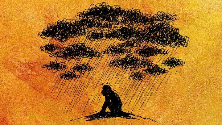 How to Prevent and Reverse Depression?