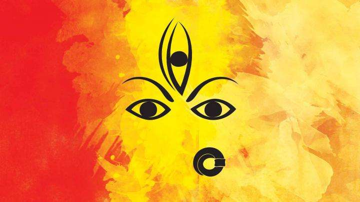 Navratri and the Worship of the Feminine