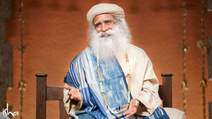 Have You Experienced God, Sadhguru?