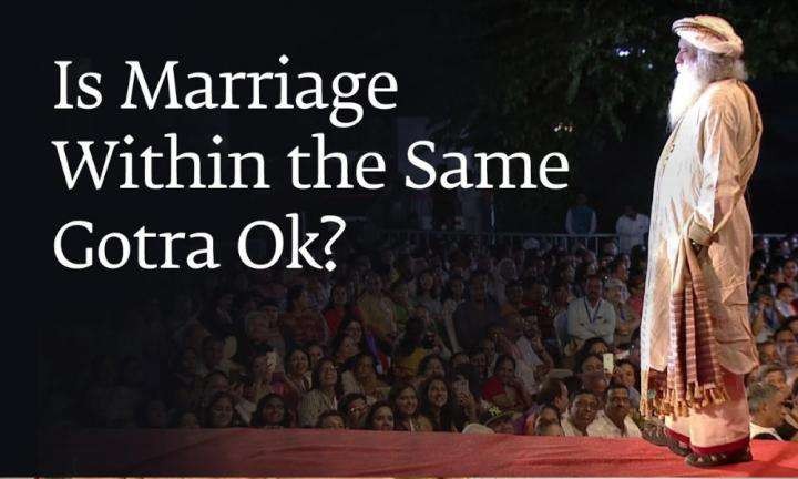 marriages-within-same-gotra-traditionally-opposed