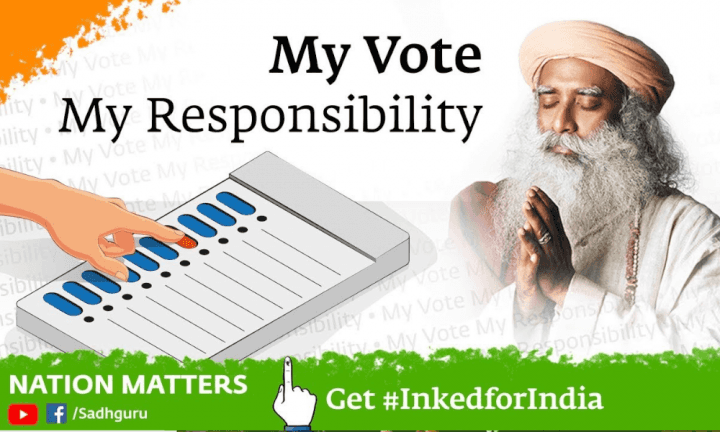 sadhguru-wisdom-video-nation-matters-ep3-my-vote-my-responsibility