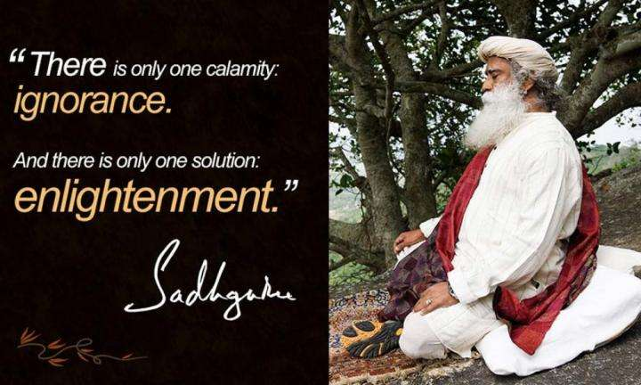 sadhguru-enlightenment-experience