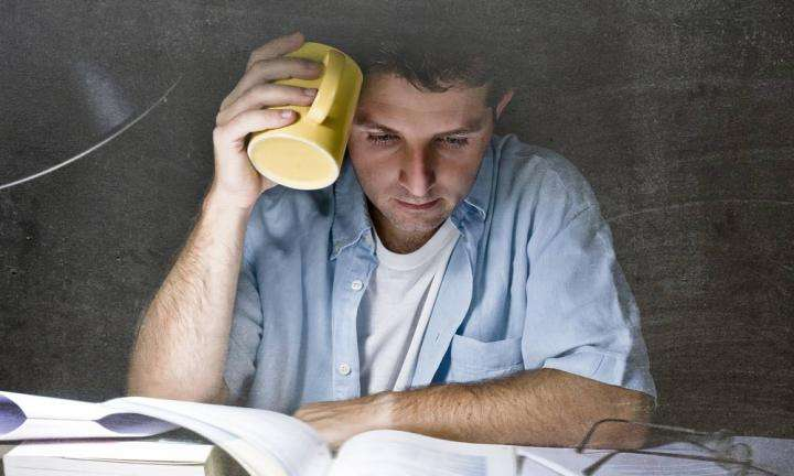 Sadhguru Wisdom Article | How Can Students Concentrate On Their Studies?