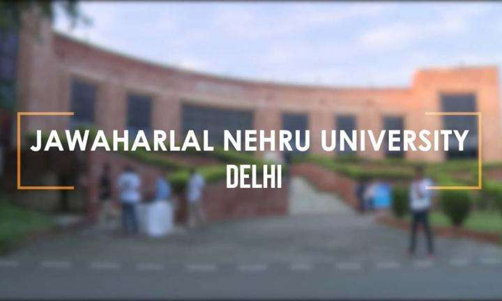 JNU Students UnplugWithSadhguru For Youth and Truth