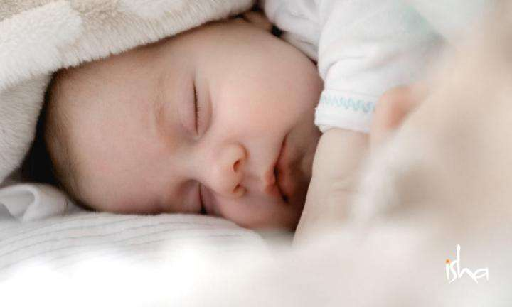 sadhguru-wisdom-article-can-you-meditate-while-sleeping
