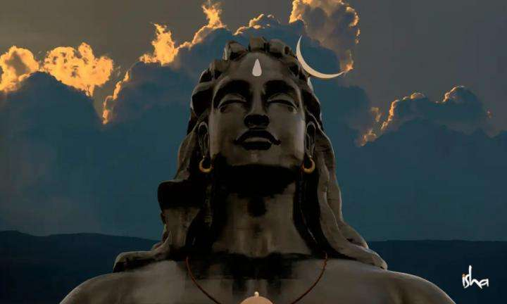 Sadhguru Wisdom Audio | How Shiva Overcame Lust