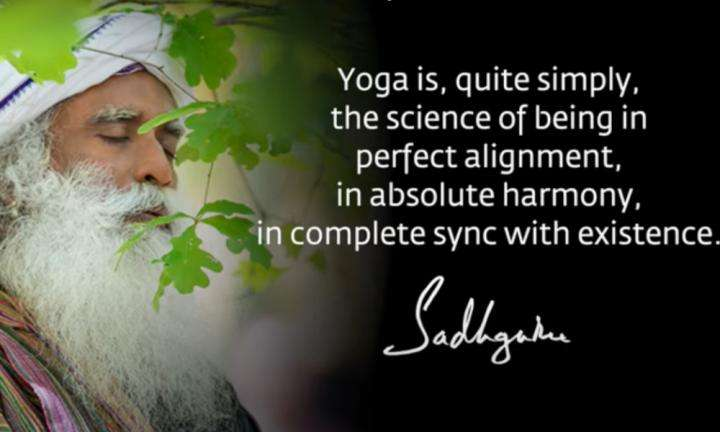Sadhguru Wisdom Video | It's Very Important That Our Mind Serves the Life That We Are.