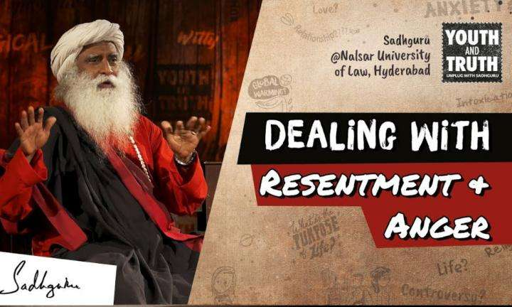 sadhguru-wisdom-video-dealing-with-resentment-and-anger