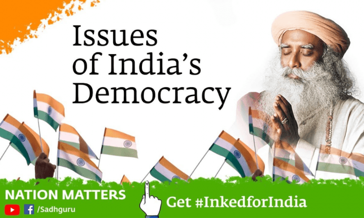 sadhguru-wisdom-video-nation-matters-ep2-is-india-really-democratic