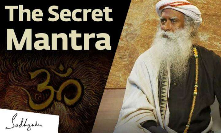 sadhguru wisdom video | A Man Who Learnt a Magical Secret Mantra – Sadhguru