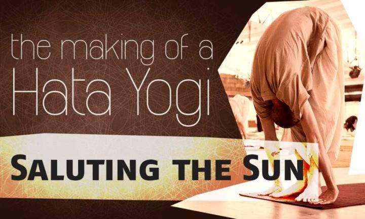 the-making-of-a-hata-yogi-saluting-the-sun