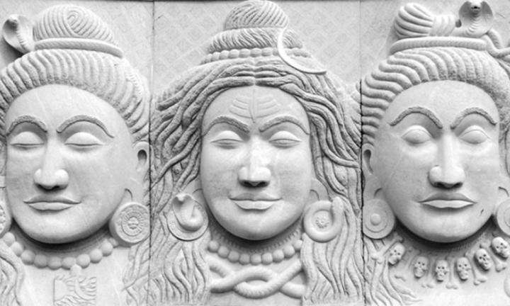 the-three-gunas-tamas-rajas-and-sattva
