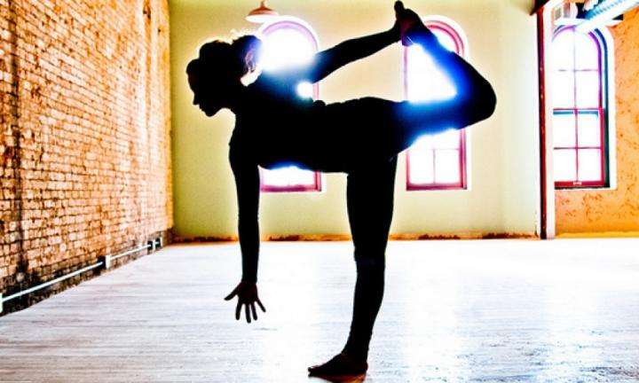 top-7-myths-about-yoga-busted