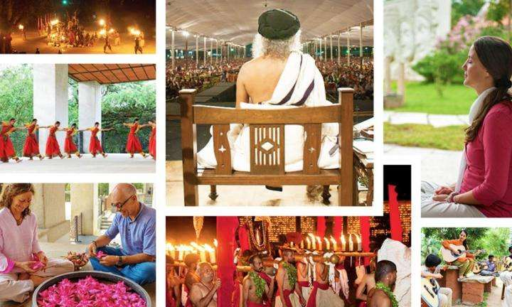 what-living-in-ashram-really-means