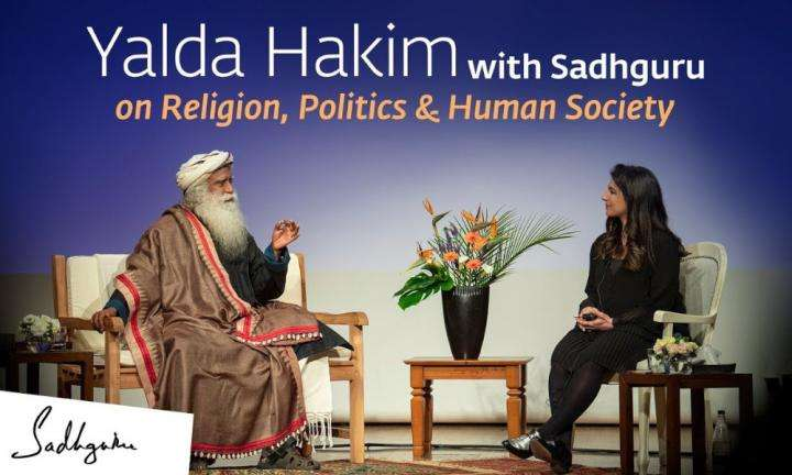 yalda-hakim-with-sadhguru-on-religion-politics-human-society